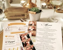 Wedding Gift Ideas Brisbane : Mini Pail Plant Wedding Bomboniere / Cactus Succulent Herb Guest ...