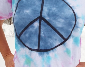 """Shop """"peace sign"""" in Clothing"""