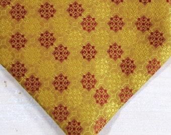wembley tie - mens ties - vintage ties - mens neckties - vintage 70s