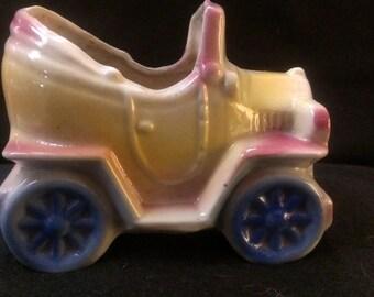 Car Planter (516)