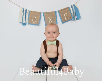 emerald baby bow tie green baby bow tiebaby by beautiful4baby