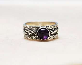 "Shop ""new mom jewelry"" in Rings"