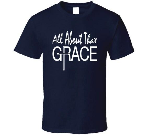 Christian T Shirt Religious Tshirts Christian by teesNhoodies Religious Designs For T Shirts
