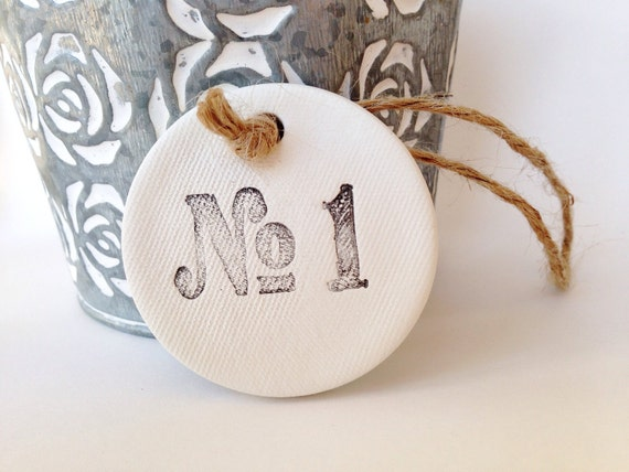 5 number decorations use as home decor or for decorating for Number 5 decorations