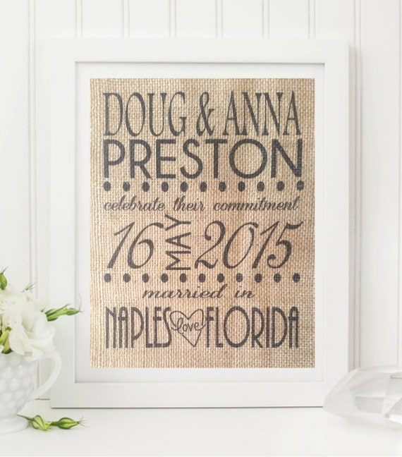 Wedding Gift Amount For Destination Wedding : Destination Wedding GiftWedding Sign, Bridal Shower Gift ...