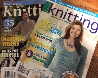 Knitting patterns, knitting magazines, knitting ideas, knitting, 2 knitting magazine, LOVE of knitting magazine,crafts,2009-2014,knit ideas
