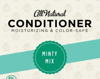 Minty Mix™ Conditioner