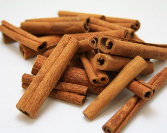 Cinnamon from Indonesia powder or sticks 200gr