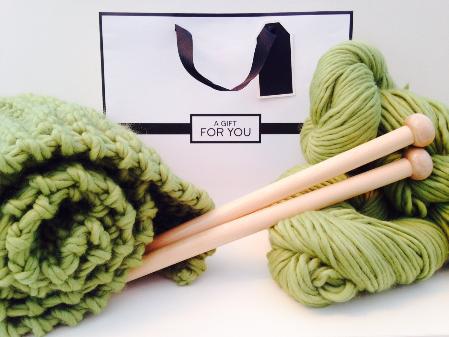 Knitting Kit For Beginners Singapore : Crochet kits for beginners creatys