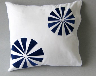 Pillow cover, Decorative Throw, Decorative Throw Pillow Cover, Decorative Pillow,Pillowcase,Decorative pillow for living and bedroom
