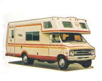il_340x270.781600157_pfy2  Chevy Mobile Traveler Motorhome on 1994 raven motorhome, 1994 winnebago motorhome, 1994 toyota motorhome, 1994 cobra motorhome, 1994 rockwood motorhome, 1994 dodge motorhome, 1994 chevrolet p30 motorhome, 1994 tioga motorhome, 1994 diesel motorhome, 1994 challenger motorhome, 1994 gmc motorhome,