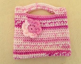 SALE  Girls toddlers handbag fashion