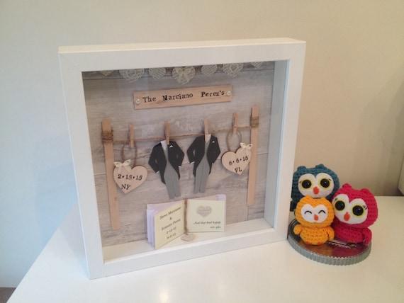 Basket Weaving Nuneaton : Mr wedding gift from thecraftyowlcompany on etsy studio