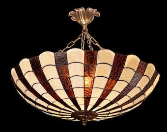 Pendant Light Vintage, Pendant Light, Chandelier Lamp, Chandelier Lampshades, Ceiling Light, Ceiling Lamp Shade, Ceiling Lamp, Lighting