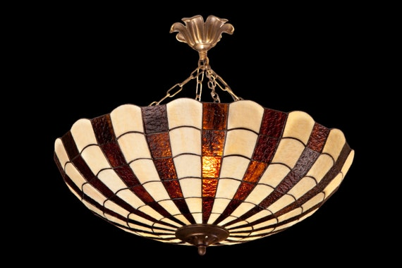 Pendant Light Vintage, Pendant Light, Chandelier Lamp, Chandelier Lampshades, Ceiling Light, Ceiling Lamp Shade, Ceiling Lamp, Lighting