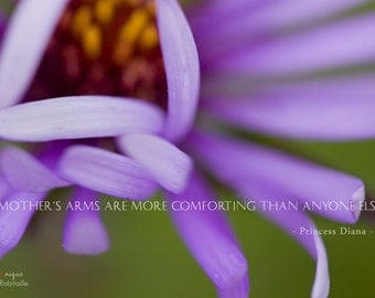 Photo flower quote quotation mothers to be downloaded