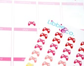 160 Game Controller Life Planner Die-Cut Stickers!  Perfect for Erin Condren, Limelife, Plum Paper or Filofax Planners and Scrapbooking!