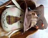 scarecrow tuck