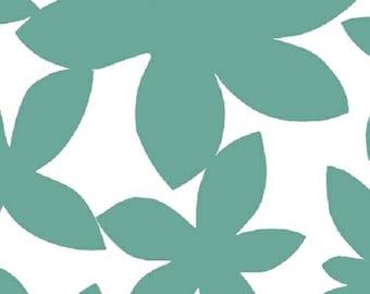 Item #35382-7 Windham Fabrics Glimma Collection by Lotta Jansdotter. 1/2 Yard Cuts Modern Fabric.