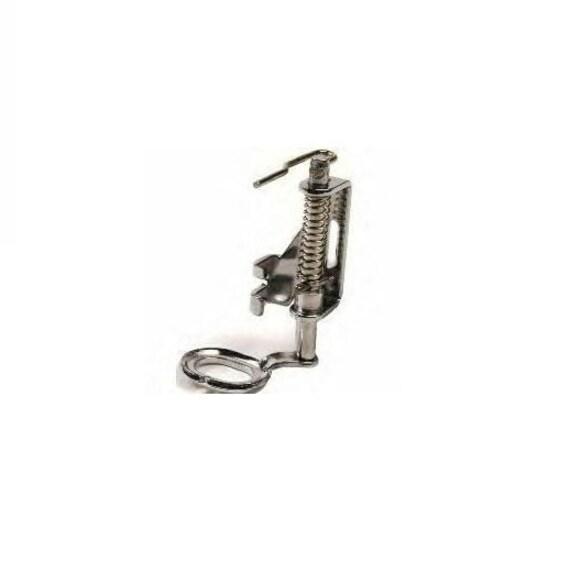 pfaff sewing machine quilting foot