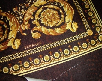Jersey Fabric For Dress Fabric For Skirt Silk By