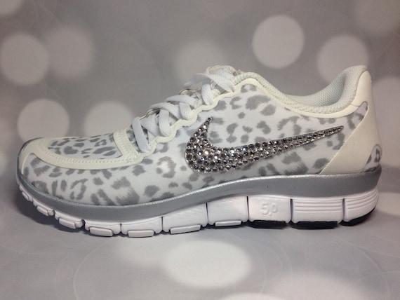 cheetah free runs 5.0
