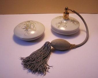 badezimmer-dekoration - vintage | etsy de, Badezimmer