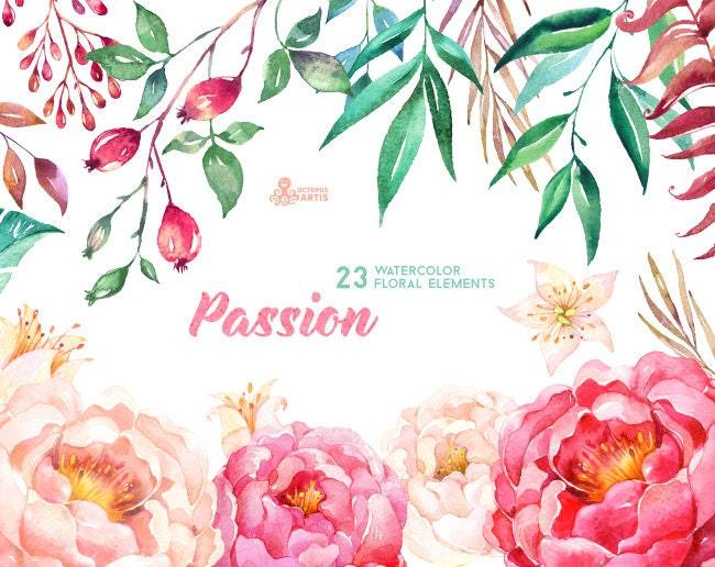 Hydrangea Invitations is beautiful invitation template