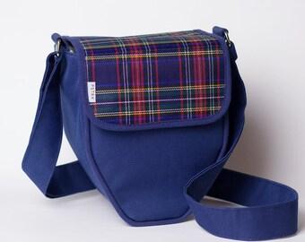 TRB 17 camera bag