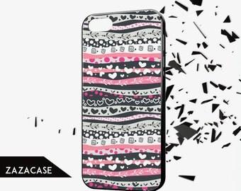 Tribal iPhone 6 plus case, iPhone 6 case, iPhone 5c case, iPhone 5 case, iPhone 5s case, iPhone case, Iphone 4 case Iphone 4s case cover