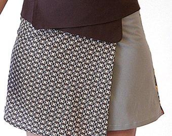 skirt FL7