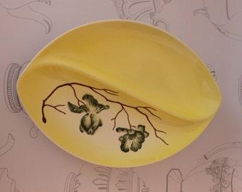 SALE Carlton Ware Platter