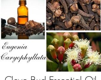 Clove Bud Oil, Clove Bud Essential Oil, Clove Bud Essential oil Uses, 100% Pure Authentic Clove Bud EO