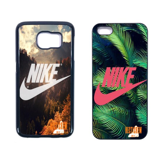 nike iphone 5s case nike city and nature cell phone iphone 5 5s by hecticrew 15768