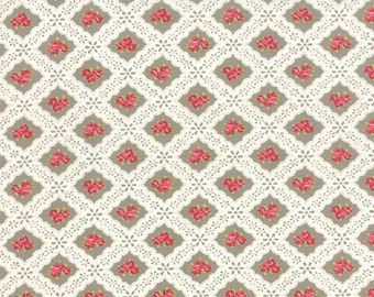 Ambleside, Brenda Riddle, Acorn Quilt and Gift Company, Moda (18602-17)