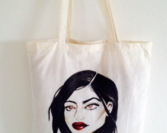 Kylie Bag
