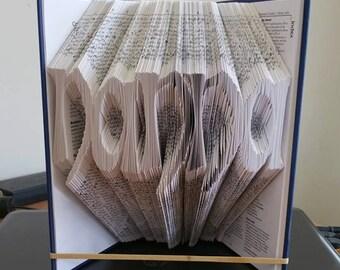 PATTERN ....nanna book