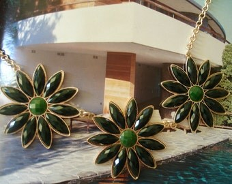 Pool jewelry, original photography, 20 x 30 cm