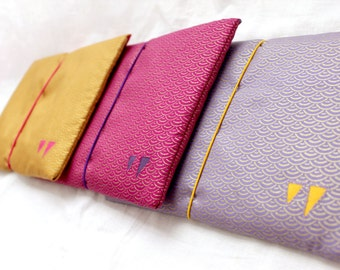 Pouch for Tablet / Ipad 8