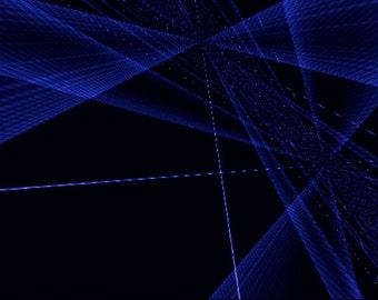 Digital Video Photograph. Frame 00 __ __ __ of 00 02 00 04 frames.