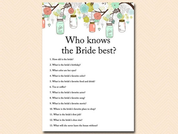 Order Bride Is Well Known 28