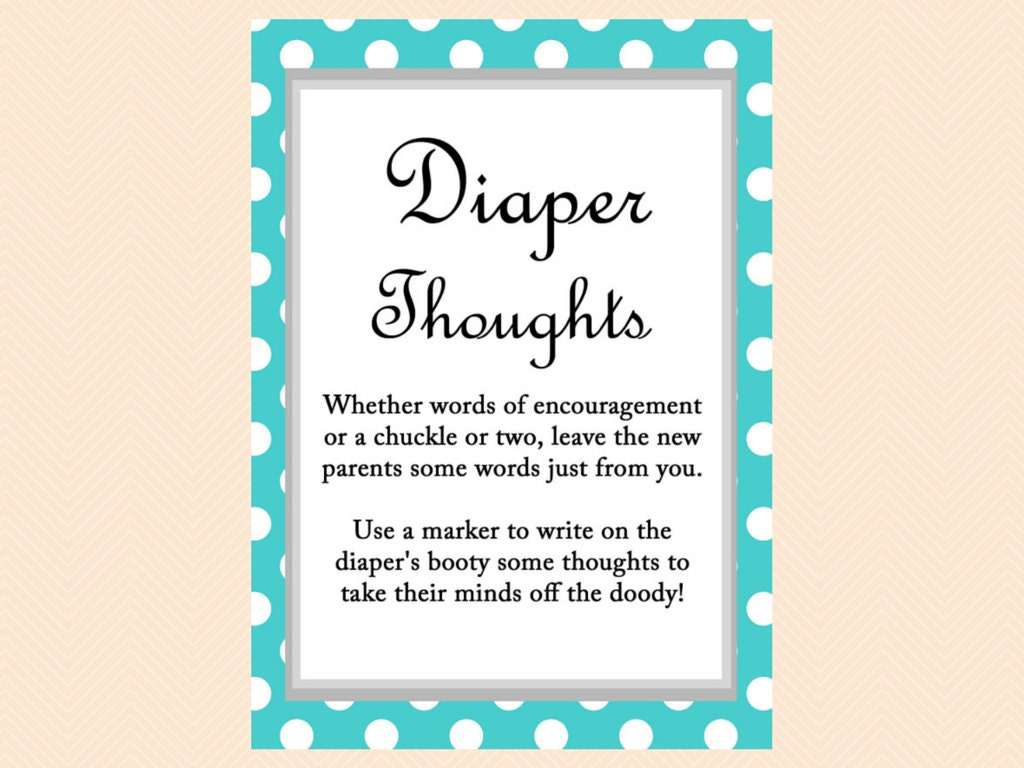 It's just a graphic of Astounding Late Night Diaper Messages Free Printable