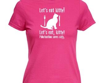 Punctuation shirt   Etsy