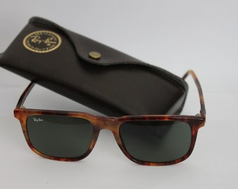 Vintage Sunglass Ray-Ban Bausch&Lomb style for NEW OLD STOCK