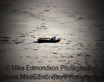 Invisible Naked Woman By Mike Edmondson Photography, Digital Photography,instant download,photography,printable art