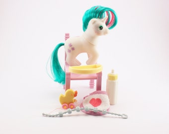 Mlp accessories  Etsy