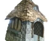 Hobbit house playhouses
