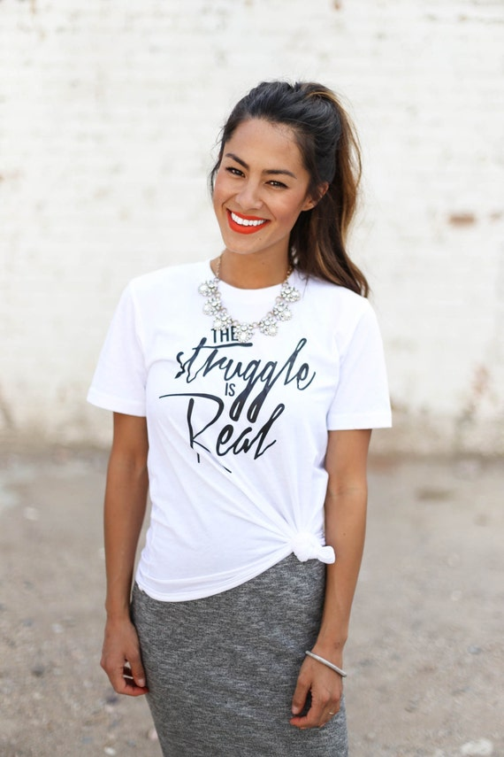 Stay cool and comfortable in women's graphic tees and tanks in a multitude of cuts and colors at venchik.ml Everyday free shipping and returns, no minimum.