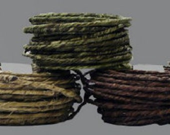 Rustic Wire