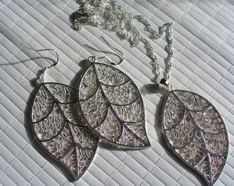 ORNAMENT Silver 925 e on chain